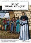 Saint Thomas d´Aquin
