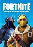 Fortnite - Agenda officiel 2019-2020