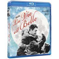 La Vie est belle Blu-ray