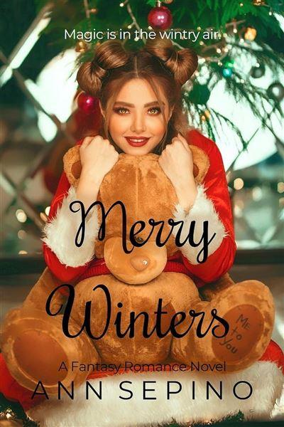 Merry Winters