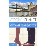 abigail barnette smashwords