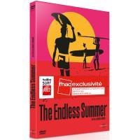 The Endless Summer Exclusivité Fnac DVD