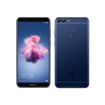 HUAWEI P SMART DS BLUE PROXI + SIM