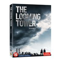 The Looming Tower Saison 1 DVD