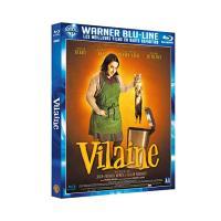 Vilaine - Blu-Ray