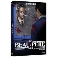 Coffret Le Beau-Père et Le Beau-Père 2 DVD