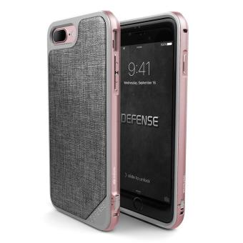 coque iphone 7 lux
