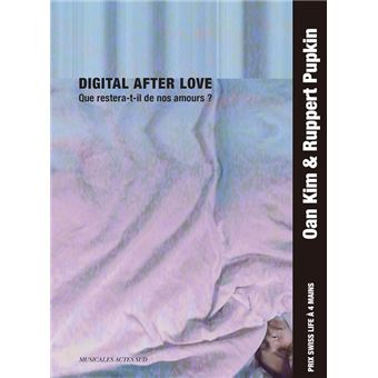 Digital After Love Prix Swiss Life A 4 Mains 10 Ans