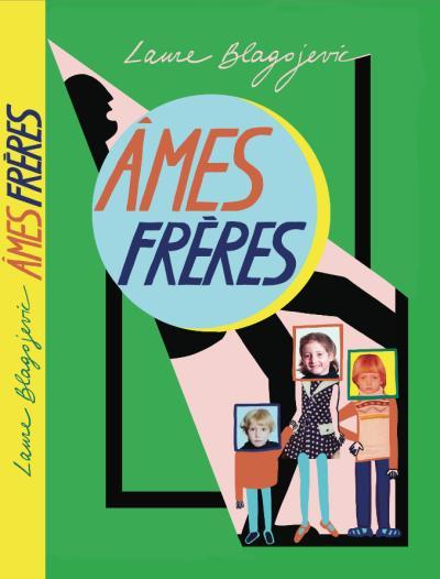 Ames frères