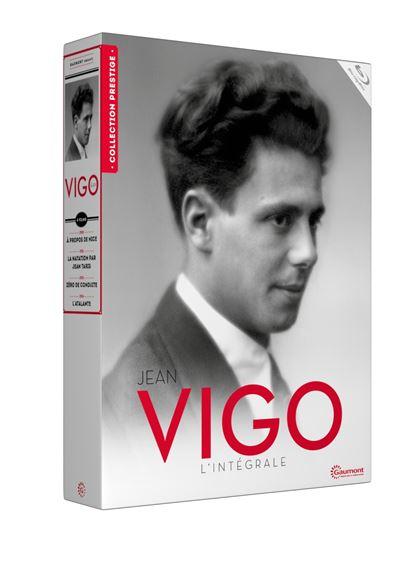 Votre dernier film visionné - Page 12 Coffret-Prestige-Vigo-Integrale-Blu-ray