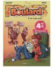 Boulard - Top humour 2018