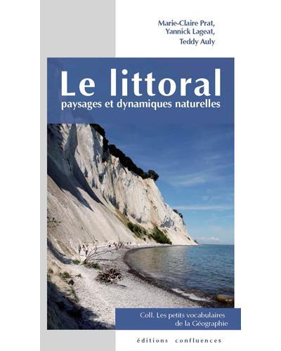 Géographie et enjeux du littoral