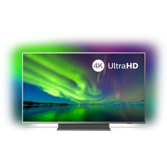 Philips 55PUS7504/12 4K HDR TV 55""