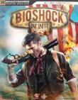 Bioshock Infinite - Solution de jeu - Solution de jeu