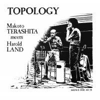 Topology - CD