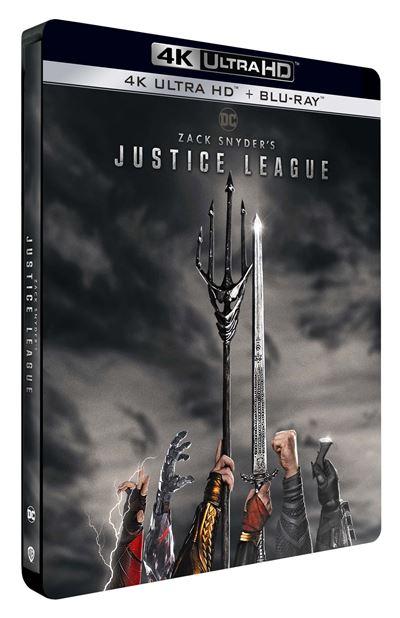 Zack-Snyder-s-Justice-League-Steelbook-Blu-ray-4K-Ultra-HD.jpg