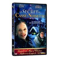 Le Secret de Casse-noisette