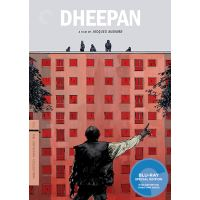 / spec ac3 dts ws/criterion collection dheepan/fr/st gb/ws