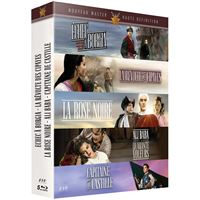EPEES DE LEGENDE-FR-BLURAY