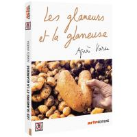 GLANEURS ET LA GLANEUSE-NVELLE EDITION-FR