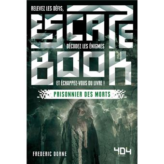https://static.fnac-static.com/multimedia/Images/FR/NR/3a/3b/7c/8141626/1540-1/tsp20170420175602/Escape-Book-Prisonnier-des-morts.jpg