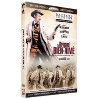 Le Brigand bien-aimé Combo Blu-ray DVD
