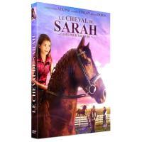 CHEVAL DE SARAH-VF
