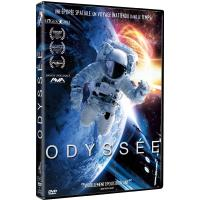 Odyssée DVD