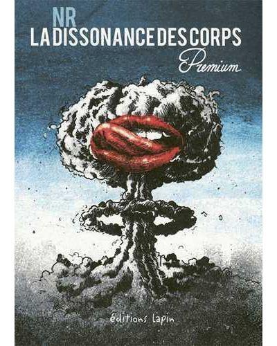 La dissonance des corps,02:prenium
