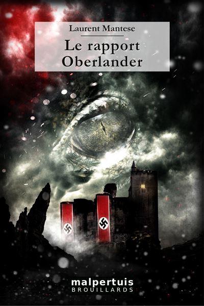 Le rapport Oberlander