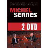 Regards sur le Sport - Michel Serres