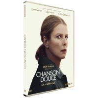 Chanson douce DVD