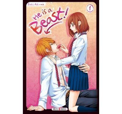 Livre Manga Pour Adolescent
