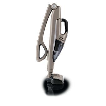 Aspirateur balai sans fil rechargeable Bosch Move 2 en 1