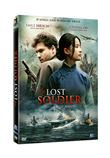The Lost Soldier DVD