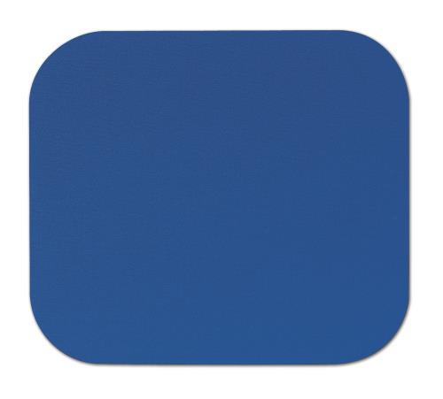 Tapis de souris Fellowes Standard Bleu