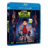 ParaNorman 3D-Edition