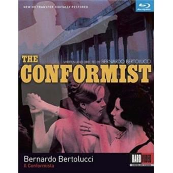 Conformist/fr it/st gb