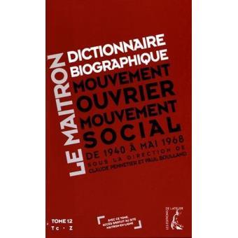 https://static.fnac-static.com/multimedia/Images/FR/NR/3a/c6/7a/8046138/1540-1/tsp20161125142630/Dictionnaire-biographique-Maitron.jpg