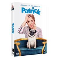 PATRICK-FR