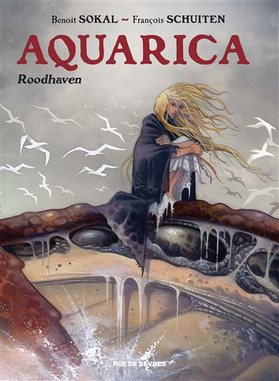 """Résultat de recherche d'images pour """"aquarica"""""""