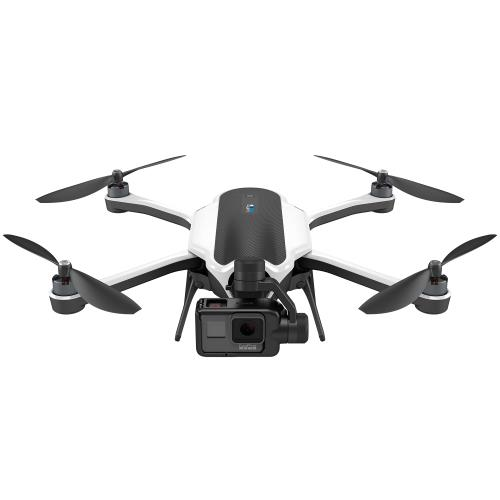 drone-gopro