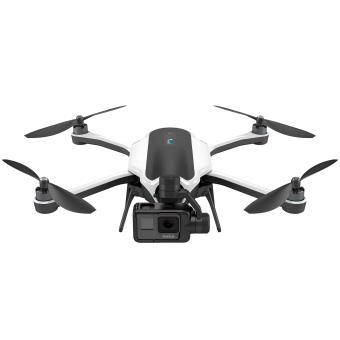 Drone GoPro Karma avec Hero5 Black