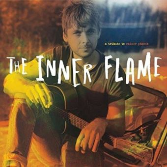 The Inner Flame A tribute to Rainer Ptacek