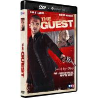 The Guest DVD + Copie digitale