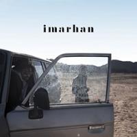 Imarhan (Vinyl)