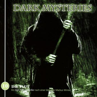 Dark mysteries 10 die flu