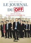 Le Journal du Off