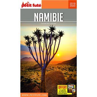 Namibie escapade au delta de l okavango 2019 petit fute offre num