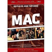 Mac - Edition Spéciale